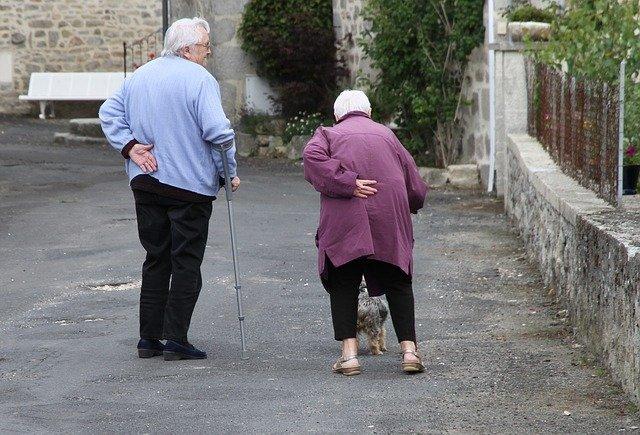 Osteomalacia en adultos