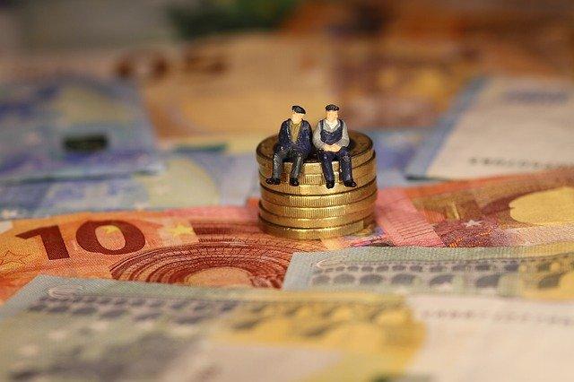 aportaciones plan de pensiones