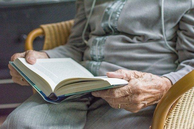ayuda-mayores-65-sin-pension